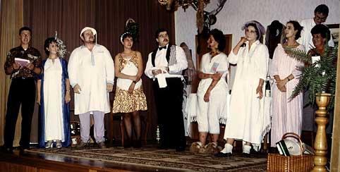 Theatergruppe-1991