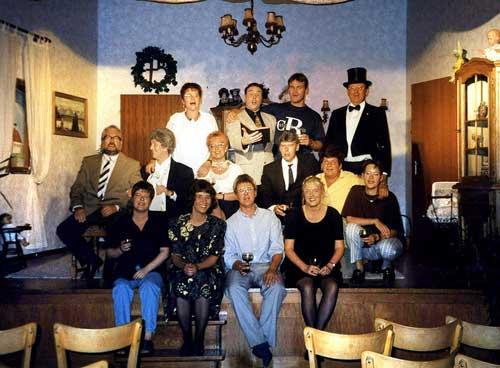 Theatergruppe-1999