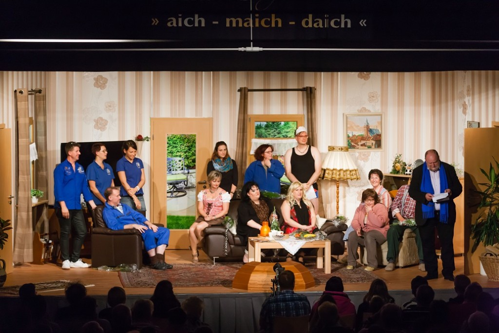 Theater Enkirch _ 2015-8427